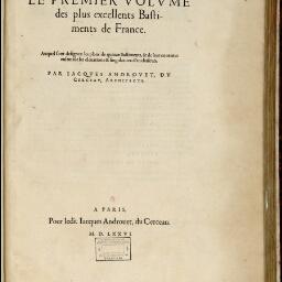 dictionnaire des noms de lieux de la france