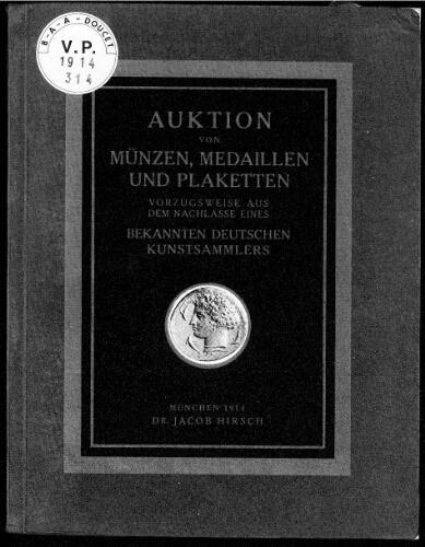 Griechische Römische Byzantinische Münzen Vente Du 5 Mai